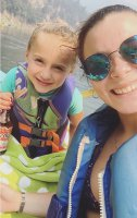 Camilla: i miei primi due mesi come au pair negli USA