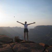 Marta: il Work and Travel USA ha dato una svolta alla mia vita