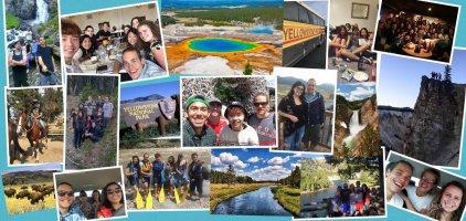 Alessandro: il Work and Travel USA è stata l'esperienza più bella della mia vita!