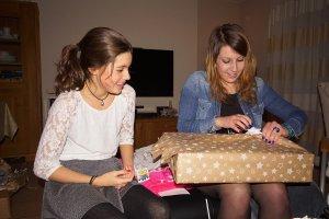Veronica, Exchange Student in Germania, racconta la sua esperienza natalizia