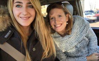 Caterina, Exchange Student in USA, ci scrive da Fischer, Minnesota