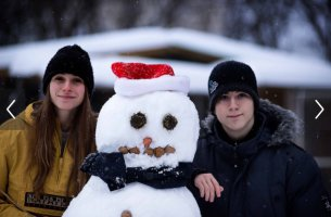 Silvia: il mio anno in Québec è stato al di sopra di ogni aspettativa