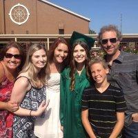 Francesca: il mio anno scolastico in California