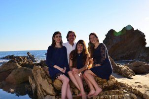 Gioia: to be or not to be an Exchange Student?