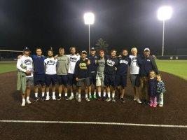 Giocare a tennis negli Stati Uniti: un sogno diventato realtà