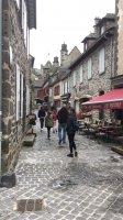 Semestre Scolastico in Francia: lasciati guidare dalla curiosità