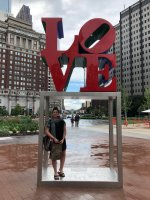 Eleonora: Il mio Work and Travel al Carousel Hotel di Ocean City