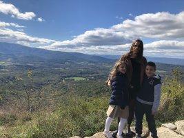 Vita da Au Pair: per i miei host kids sono la loro big sister