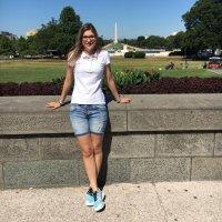 Vi racconto l'estate migliore della mia vita grazie al Work and Travel USA