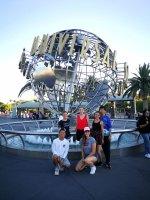 Vivere e lavorare a Los Angeles: un'opportunità unica