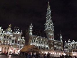 Un anno all'estero cambia davvero la vita? Ve lo racconto dal Parlamento Europeo