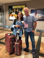 Sara: il mio Anno all'Estero in Colorado
