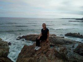 Anno all'estero in Sudafrica: ecco dove lascerò un pezzo di cuore!