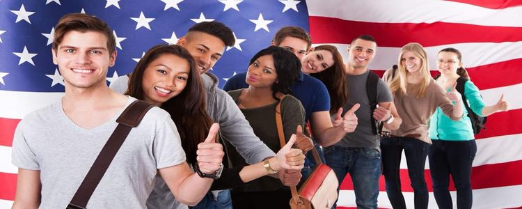 Borse di studio per studiare negli Stati Uniti