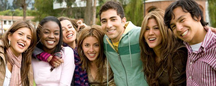 Anno Scolastico all'Estero: come fare nuove amicizie?