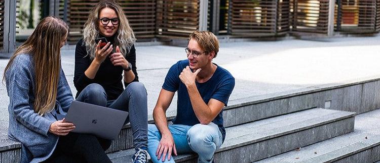 Perché le aziende americane sono sempre alla ricerca di talenti internazionali?