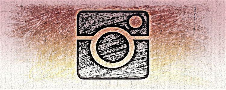 Dai uno slancio al tuo profilo Instagram durante il tuo Scambio Culturale