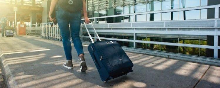 Cosa mettere in valigia quando parti per uno Scambio Culturale
