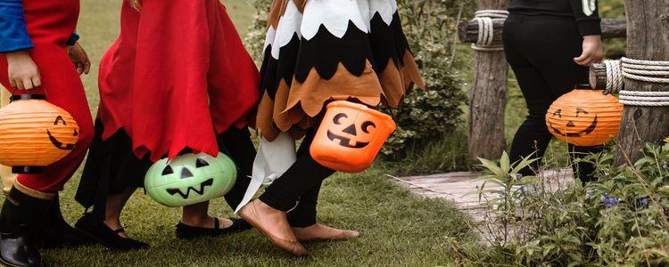 Halloween: dagli Stati Uniti a tutto il mondo