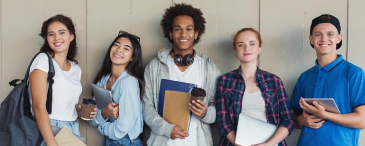 Studiareall'estero: come cambia la vita dopo questa esperienza
